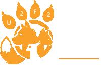 U2F2 Footer Logo
