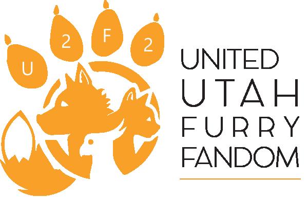 U2F2 Logo Big