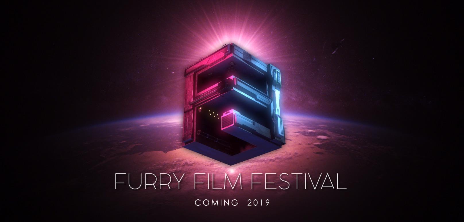 Furry Film Festival (F3)