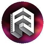 F3 Logo Circle